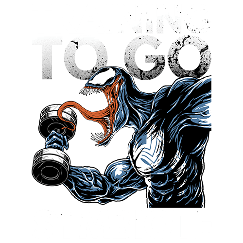 Venom training