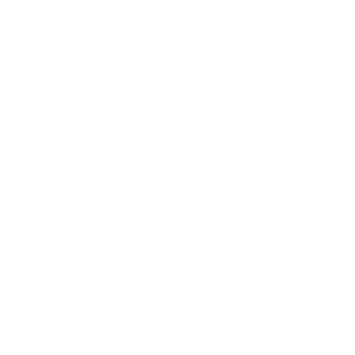 Щампа - The original sinner